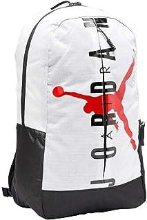 Jordan Split Pack Backpack