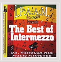 Best of Intermezzo