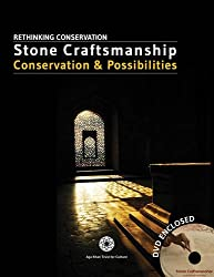 Stone Craftsmanship: Conservation and Possibilities