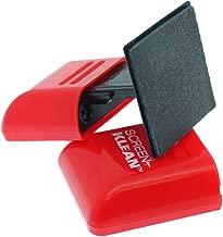 ScreenKlean™ Tablet & Smartphone Cleaner (Red)