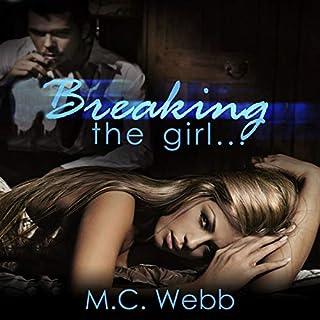 Breaking the Girl cover art