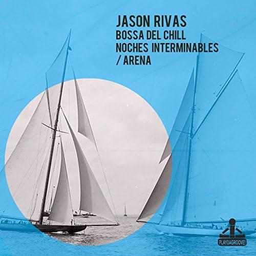 Jason Rivas & Bossa Del Chill