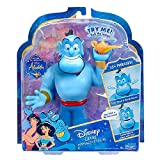 Disney Aladdin's Genie