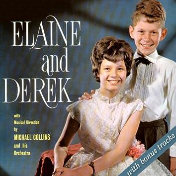 Elaine and Derek (with Bonus Tracks)