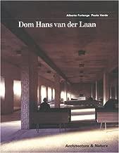 Best hans van der laan book Reviews