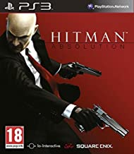 Third Party - Hitman : absolution occasion [ PS3 ] - 5021290048775 by Third Party