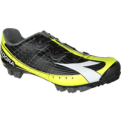 Diadora Zapatillas ciclismo mtb Diadora X Vortex-Pro C3444–43