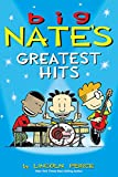Big Nate's Greatest Hits (Volume 11)