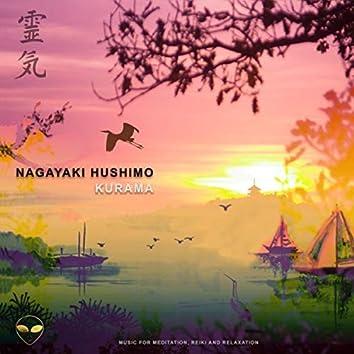 Kurama (Music for Meditation, Reiki and Relaxation)
