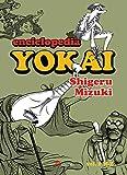 Enciclopedia Yokai 2 (SATORI ILUSTRADOS)