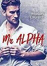Mr Alpha par Laurent