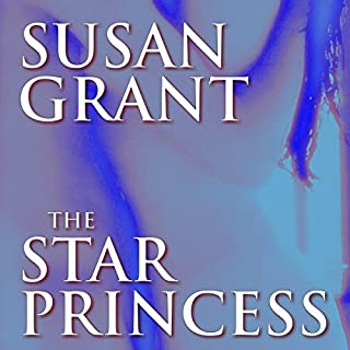 The Star Princess cover art