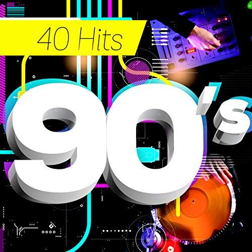 40 Hits 90\'S