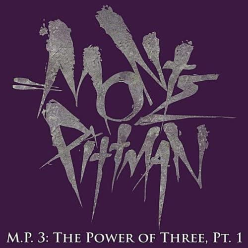 Monte Pittman