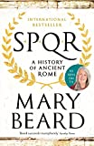 SPQR: A History of Ancient Rome (English Edition)