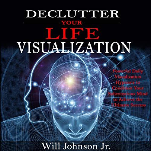 Couverture de Declutter Your Life Visualization