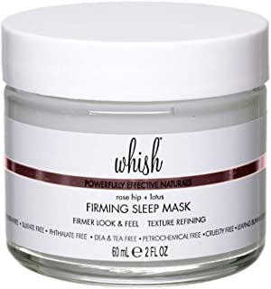 Best whish firming sleep mask Reviews