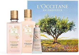 Presente Hidratante L'Occitane en Provence Néroli & Orquídea - Único