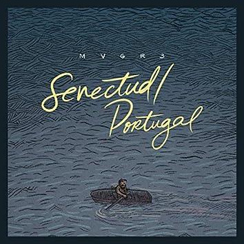 Senectud/Portugal