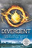 Image of Divergent (Divergent Series)