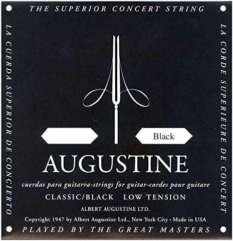 Top 10 Best guitar strings high e