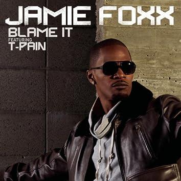 Blame It