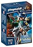 PLAYMOBIL 70229 Novelmore Knights Crossbowman with Wolf