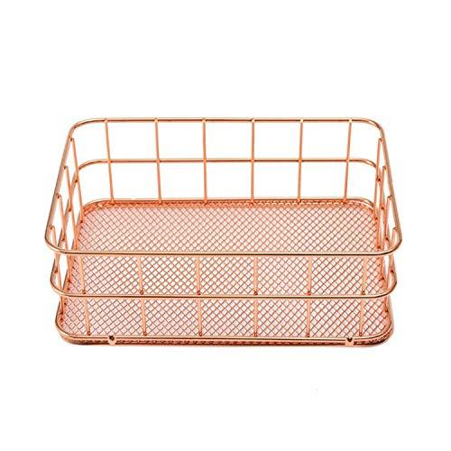 cesta nordica fabricante Jfoier Storage Tray