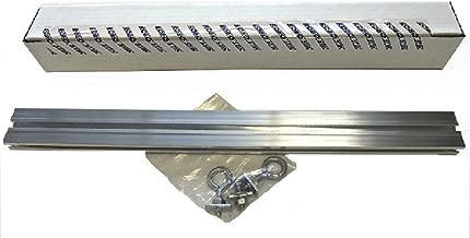 robo stick light mover