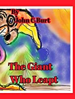 The Giant Who Leapt.