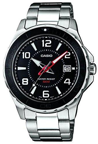 Casio MTD-1074D-1AVEF