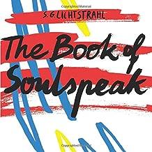 The Book of Soulspeak