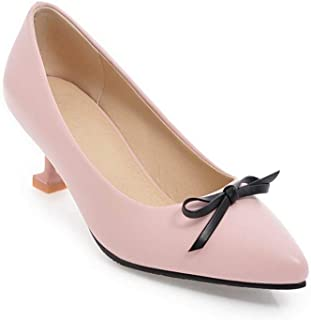 BalaMasa Womens APL12374 Pu Fashion Sandals