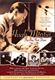 book cover: The Boy Next Door by Hugh Martin