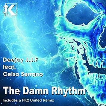 The Damn Rhythm