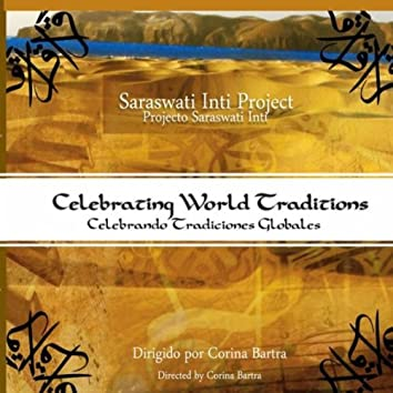 Saraswati Inti Project