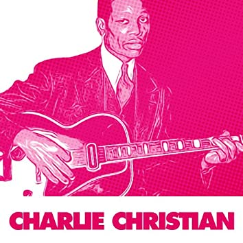 35 Essential Jazz Classics By Charlie Christian