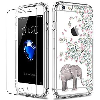 iphone 6s elephant case