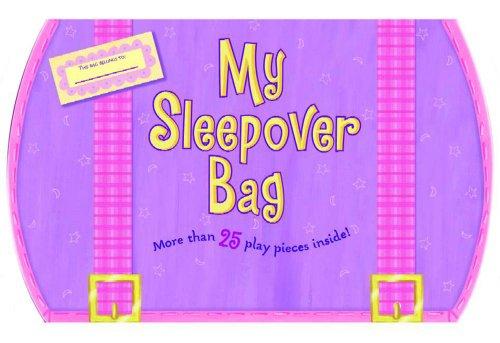 Sleepover Bagの詳細を見る