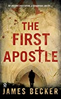 The First Apostle (Chris Bronson)