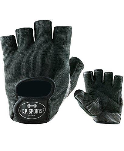 C.P. Sports Trainingshandschuhe Iron