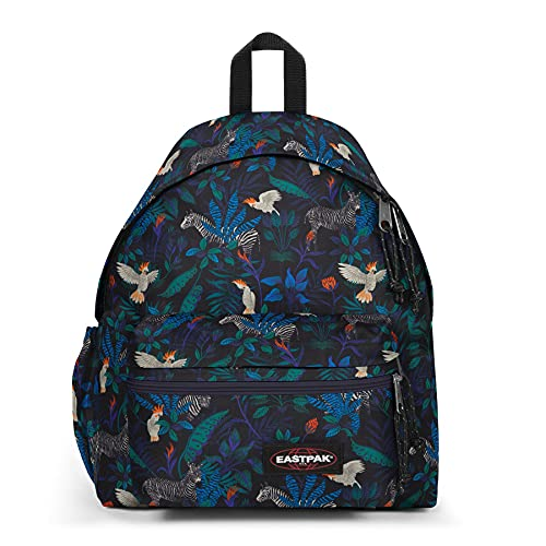 EASTPAK sac à Dos Padded Zippl'R +