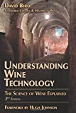 Understanding Wine Technology: T...