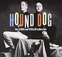 Hound Dog: the Leiber & Stoller Collecti
