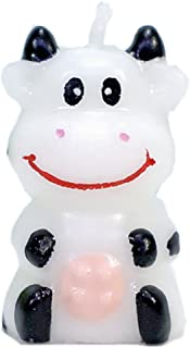 Best cow birthday candle Reviews