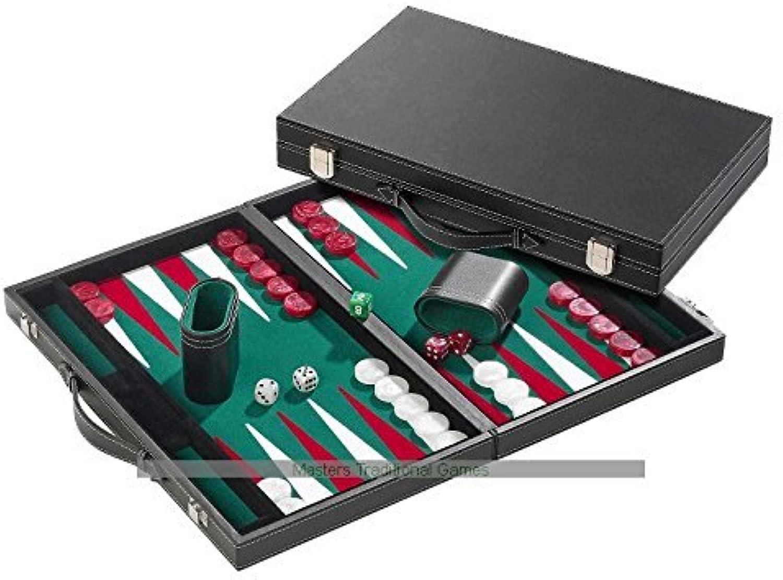 precio al por mayor Philos - 1722.0 - Backgammon - Talla Talla Talla grand - verde by Philos  hasta un 50% de descuento