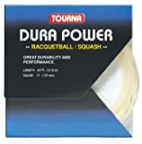 Tourna Dura Power 17g Racquetball String