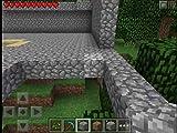 Clip: Minecraft Pocket Edition Survival - Episode 7