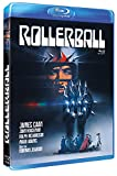 Rollerball BLU RAY 1975