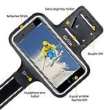 Zoom IMG-2 gritin fascia da braccio sweatproof